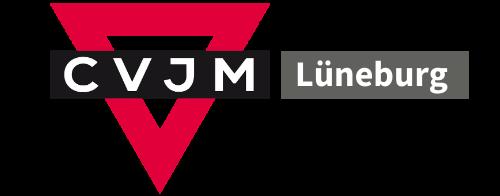 CVJM Lüneburg